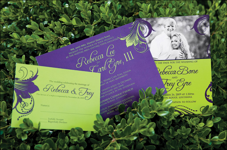 Royal Blue And Lime Green Wedding Invitations: 1000+ Ideas About Lime Green Weddings On Pinterest